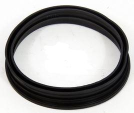 Кольцо уплотнительное топливного насоса Geely MK/EC-7/FC/SL/LC 1016001526