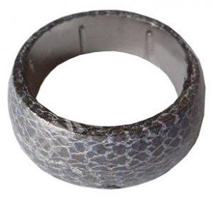 Кольцо приёмной трубы (46мм) Geely MK/CK-2 101600202551