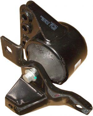 Подушка двигателя правая (MT) Geely EC-8 1016002564