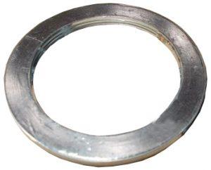 Прокладка приёмной трубы (кольцо) Geely X-7/EC-8 1016002673