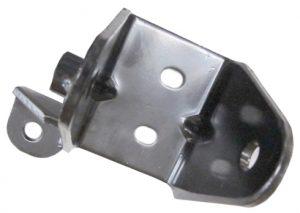 Кронштейн подушки задней (1.8 л., MT) Geely X-7 1016003011