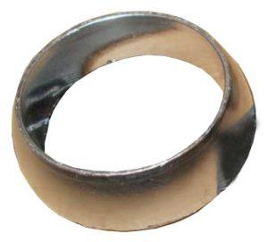 Прокладка выпускной системы (кольцо) (1.8 л./2.0 л./2.4 л. ) Geely X-7 1016003030
