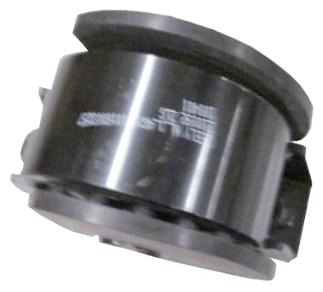 Подушка двигателя передняя (1.8 л., MT) Geely X-7 1016003257