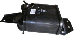 Абсорбер топливный Geely X-7 1016003443