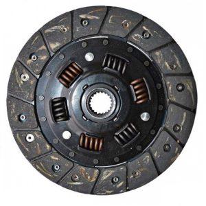 Диск сцепления (190 мм) Geely CK/MK/LC 1106015058 1016003999