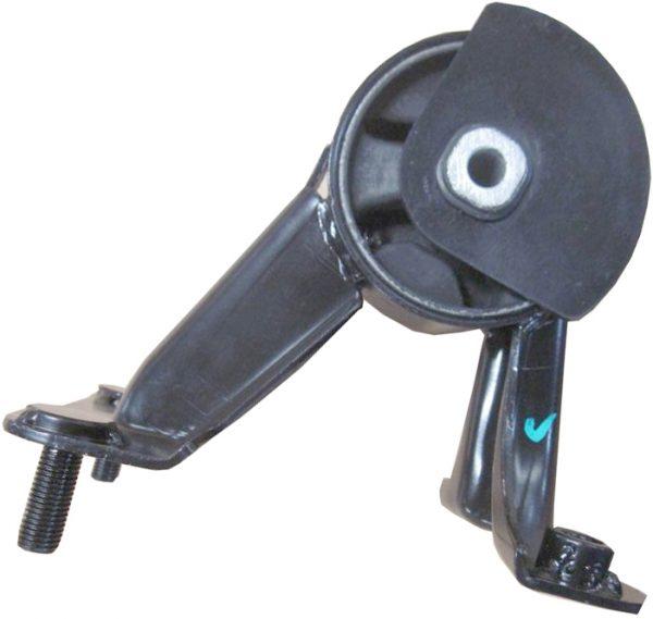 Подушка двигателя задняя (5MT, 2.0 л./2.4 л.) Geely X-7 1016004509