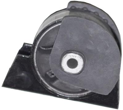 Подушка двигателя передняя (5MT, 2.0 л./2.4 л.) Geely X-7 1016005095