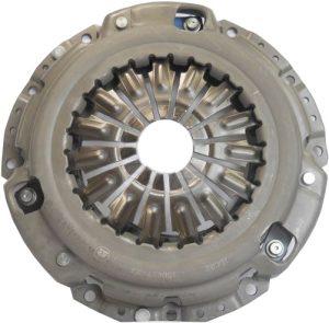 Корзина сцепления (MT, V5A1C) Geely X-7/EC-8 1016009167