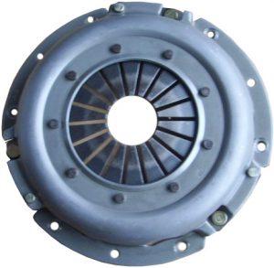 Корзина сцепления (1.8 л., S170F02) Geely X-7 1016009321