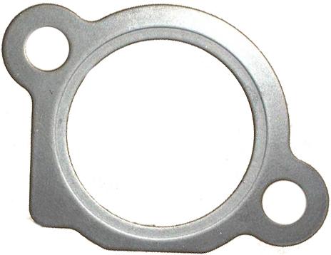 Газораспределительный механизм (ГРМ) Geely X7