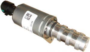 Клапан изменения фаз газораспределительного механизма VVT (1.5 л./1.8 л) Geely EC-7/FC/SL 1016050711576280