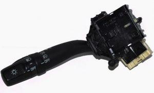 Переключатель подрулевой левый Geely LC/MK 1017000636