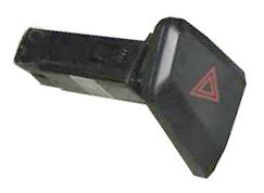 Кнопка включения аварийной сигнализации (хетчбэк) Geely MK-2 1017000948