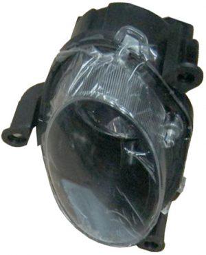 Фара противотуманная передняя правая Geely EC-8 1017001268
