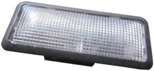 Плафон подсветки багажного отделения Geely X-7/EC-8 1017001745