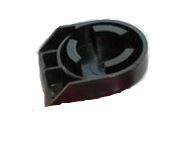 Заглушка крепления переднего стеклоочистителя Geely MK 1017002077