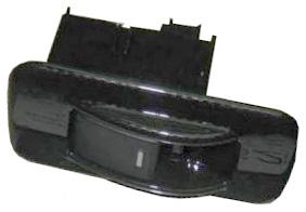 Кнопка стеклоподъемника двери задней (седан) Geely MK 1017002541