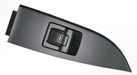 Кнопка стеклоподъемника двери передней правой (хетчбэк) Geely MK-2 101700256400655