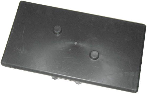 Кузовные детали Geely LC Cross