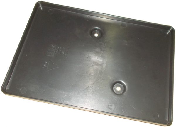 Детали кузова Geely EC8