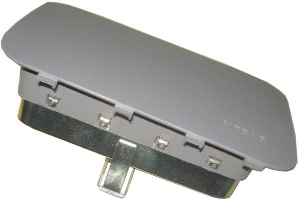 Подушка безопасности пассажира Geely MK 101700353652651