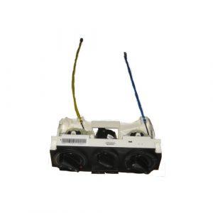 Блок переключателей кондиционера Geely CK 1017003872
