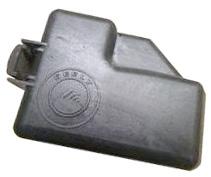 Крышка блока предохранителей Geely MK 1017004245