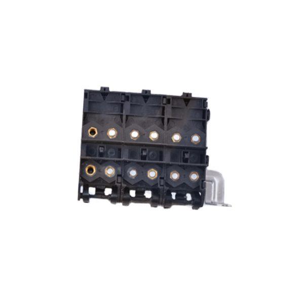 Блок предохранителей Geely MK 1017004249