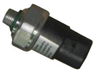Датчик давления кондиционера Geely LC Panda/LC Cross 1017008069