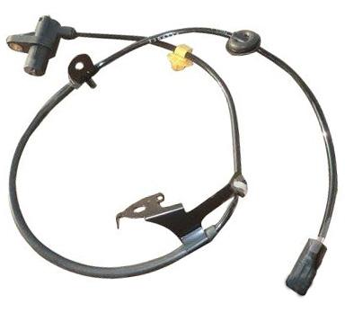 Датчик ABS переднего правого колеса Geely MK 1017009294