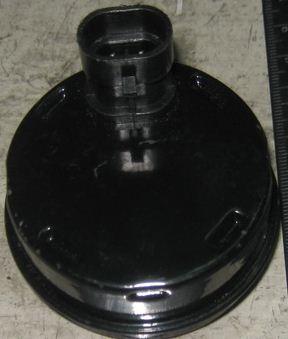 Датчик ABS заднего колеса Geely MK 1017009296