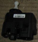 Корректор фары Geely MK-1 1017010345