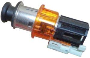 Прикуриватель Geely СК/MK/FC/SL/X-7/EC-8 1017010347