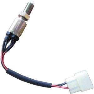Датчик стоп-сигнала Geely EC-8 1017015099