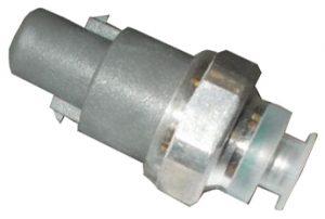 Датчик давления кондиционера Geely EC-8 1017015809