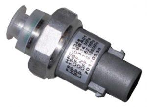 Датчик давления кондиционера Geely X-7 1017016530