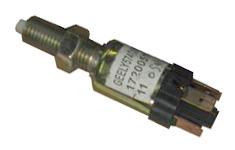 Датчик включения стоп-сигнала Geely EC-7 1017020051