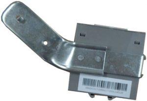 Блок парктроника Geely X-7 1017026941