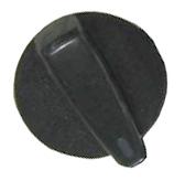 Ручка переключения положений отопителя Geely CK 1018000130