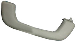 Ручка потолка передняя правая (бежевая) Geely MK 101800209600650