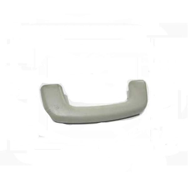 Ручка потолка передняя правая (серая) Geely MK 101800209600652