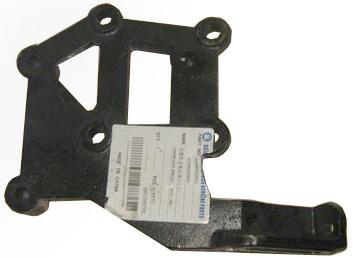Кронштейн компрессора Geely MK 1018002691