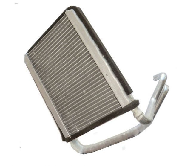 Радиатор печки Geely MK 1018002735