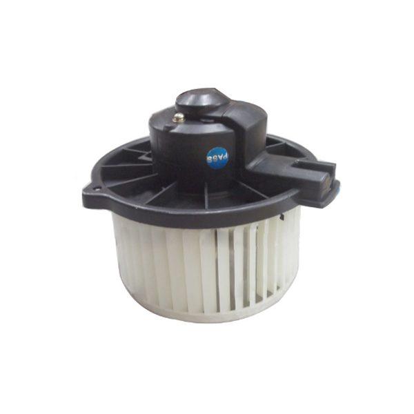 Вентилятор печки с моторчиком Geely MK 1018002736