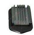 Резистор печки Geely MK 1018002760-01