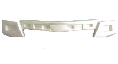 Наполнитель переднего бампера Geely MK-1 1018002998