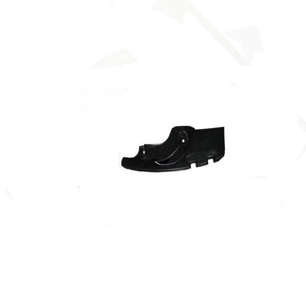 Кожух защитный заднего бампера правый Geely MK 1018004651