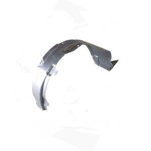 Подкрылок передний левый Geely MK 1018005076