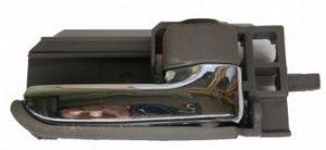 Ручка двери внутренняя правая Geely MK 101800529400653