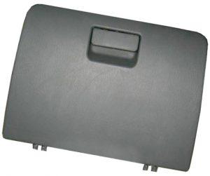 Крышка бардачка (серая) Geely MK 101800592000603